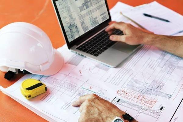 آموزش نرم افزارهای معماری : هر آن چیزی که باید بدانید!